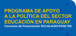 Banner web   union europea